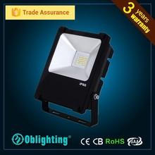 New design! tennies court/Football/Basketball/Baseball field/Billboard led flood light 50w , trade assurance