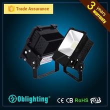 New! tennies court/Football/Basketball/Baseball field/Billboard LED 20w led flood light .trade assurance