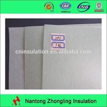6630 DMD dacron-mylar-dacron insulation material