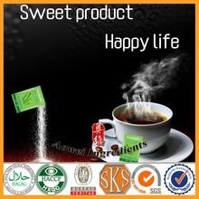 Food industry use organic stevia with chemical formula stevia with stevia