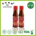 Chino de salsa de chile marcas- extra caliente salsa