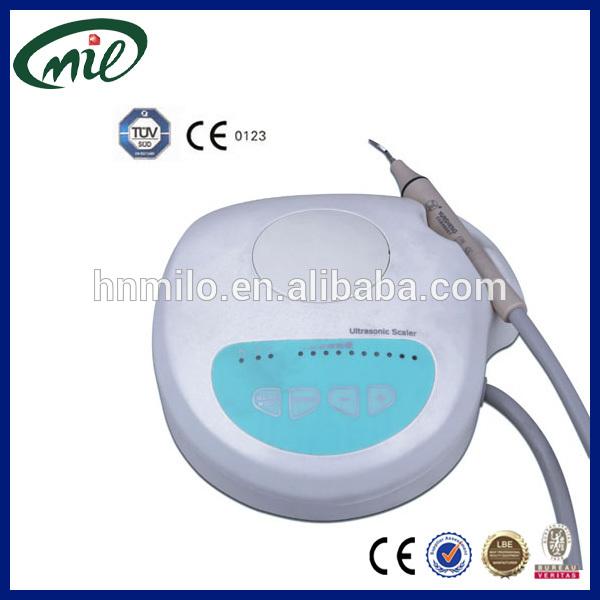 ultrasonic scaling machine