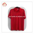 oem fábrica de roupas na china
