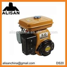 Gasoline Engine 5.0HP ROBIN EY20