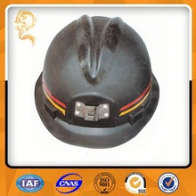 China supplier anti impact helmets safety helmets