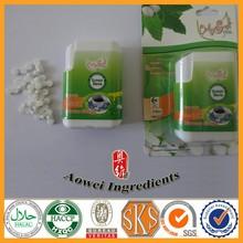 china stevia RA95-99%