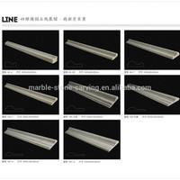 Granite Flooring Border Design Marble Flooring Border Designs MBD14