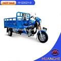 Nuevo 200cc pesado de carga de energía de carga triciclo/caliente venta triciclo de carga para adultos
