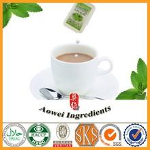 organic stevia, stevia powder price, stevia extract powder with free sample