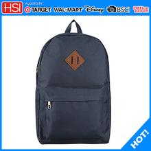school polyester backpack,backpack travel,backpack canvas