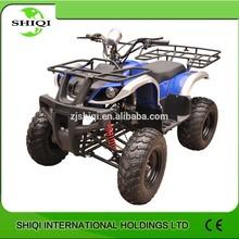 2015 High Quality Cheap 250cc ATV Quad for Sale / SQ-ATV015
