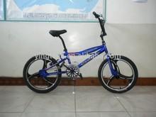 18 inch good quality freestyle mbx bike /bicycle XLDE9E7