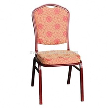 hight quality seater metal chair wedding chiavari chair wholesale hotel chair with aluminum frame