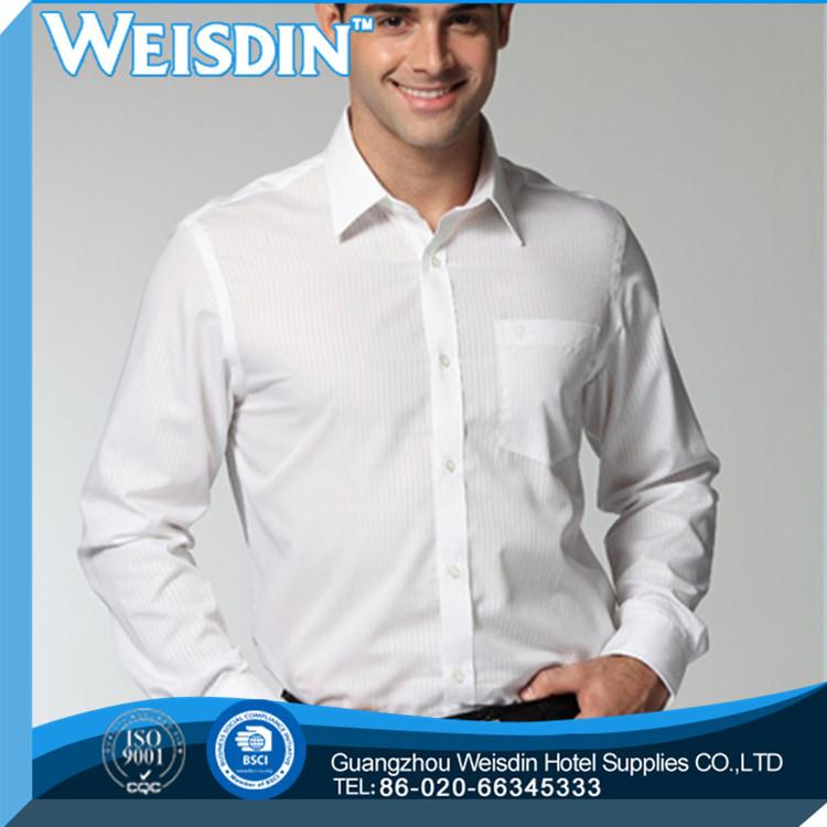 Chemise Pour Jeune Homme Chemises Pour Jeune Homme