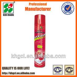 wholesale cheap car scent air freshener