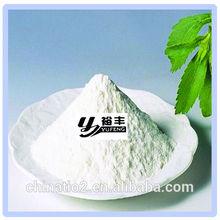 msds titanium dioxide (rutile) with aluminum oxide