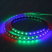 Marquee LED lights 12W Light belt