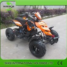 fashion chinese 49cc cheap atv for sale / SQ-ATV-10