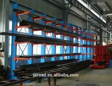 Industrial Cantilever Racking/Storage Rack