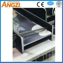 Fully Auto CNC 320*320 Capacity For Sawing Metalworking Machine