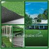 Landscaping grass basketball vinyl flooring