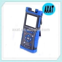av6416 fiber optic OTDR