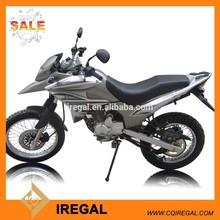 Monster 150cc 4 stroke Dirt Bike