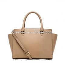 2015 latest brands high quality wholesale handbag china designer handbag