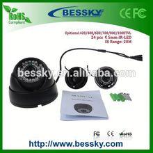 Weatherproof 2.8-12MM Varifocal Dome CCTV,Bessky toyota innova car audio system,Color CCD Cmos Camera