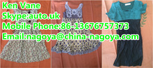 Dress Of Used Clothings From Germany Turkish Wedding Dresses for Nigeria