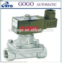 philippines gas regulator brass tap cartridge holden engine parts