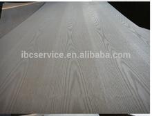 Fancy oak plywood 4*8 hardwood core