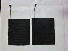energy saving infrared panel heater value for mone