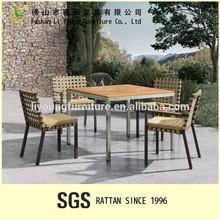 Comfortable mesh-belt new model bedroom furniture RW51-3304