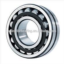 All CC&CA&E&MB&E1 types Spherical roller bearing 22206 EAD1C3