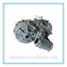 parts benz w123 manufacture suppling auto parts spare parts
