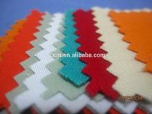 T/C Dyed Finished Fabric 85/15 (21+21)*10/70*40