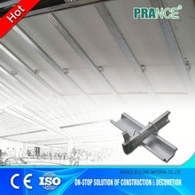 Large scale recyclable dry wall system