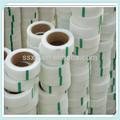 Shandong alcalina- resistente fibra de vidro rede de malha de redes de plástico
