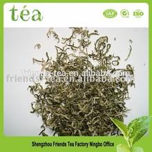China factory directly wholesale green tea (Bi Luo Chun)