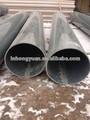 60mm/75mm tubo de pvc
