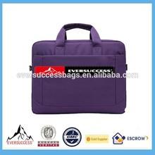 Fashion 11.5 Inch Laptop Bag Notebook Bags Case Cover Fancy Laptop Bags
