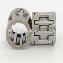 K36*42*16 needle cage bearing