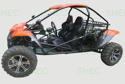 ATV loncin 110 quad