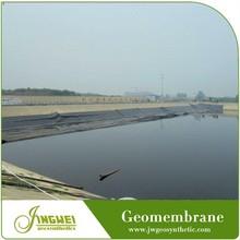 astm standard hdpe geomembrane for fish tank farming
