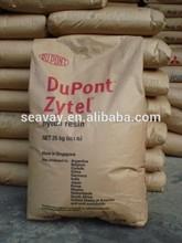 Super Toughened nylon DUPONT ST801 PA66