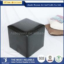 Bajo costo de la alta calidad brillante de color muebles