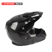 HM-C680 Safety Helmet, Crossroad Motorcycle Helmet Price,ECE&DOT Approved