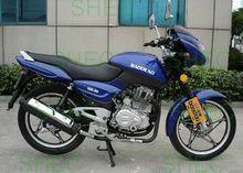 Motorcycle animal rocker