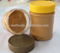 2014 new crop original peanut butter